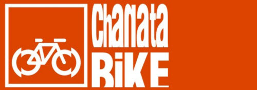 RUTAS CHANATA BIKE