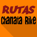 CONVOCATORIAS CHANATA BIKE