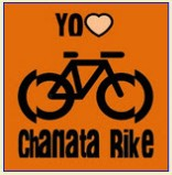 YO CHANATA BIKE