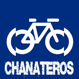 CHANATA BIKE