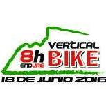 VERTICAL BIKE 2016 - SIERRA NEVADA (18-jun-2016)