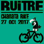 JORNADA EL BUITRE 2018 - CHANATA BIKE