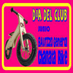 DÍA DEL CLUB y BAUTIZO CHANATA BIKE