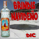 BRINDIS NAVIDEÑO - CHANATA BIKE