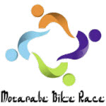 MOZÁRABE BIKE RACE